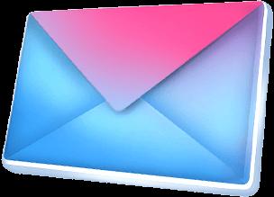 El paštas