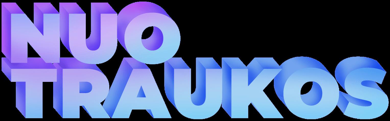 NUOTRAUKOS